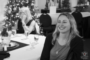 2019 Leadership Conference - Captivate @ Vernon Golf and Country Club | Vernon | British Columbia | Canada