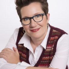 Melody Martin