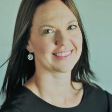 Gail Hermanson