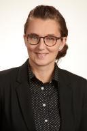 Deanna Beaudoin